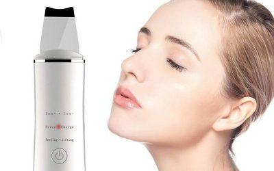 Qu'est-ce qu'épurateur de peau : comment fonctionne-t-il ?