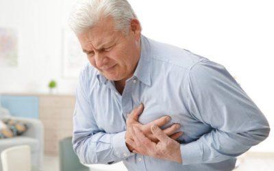 Qu'est-ce-que la cardiopathie ischémique ?