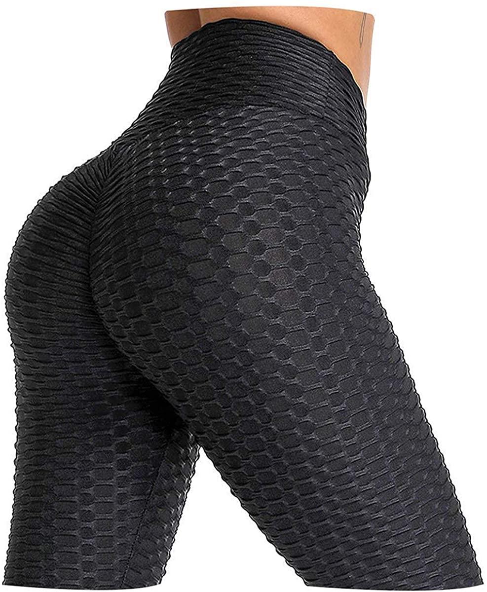 le legging anti cellulite push up