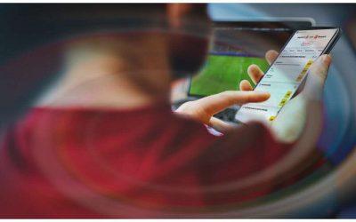 Mesures préventives contre l'addiction aux jeux d'argent en ligne
